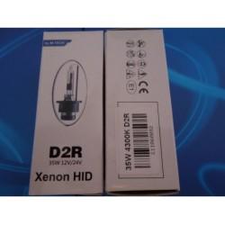Żarniki D2R M-TECH 4300K ,6000K JAKOŚĆ ksenon