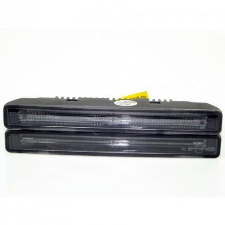 Światła dzienne DRL 401 LINIA Einparts 181mm